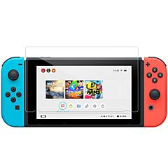Ei mitään Laukut, kotelot ja suojukset Varten Nintendo Wii U Uutuudet