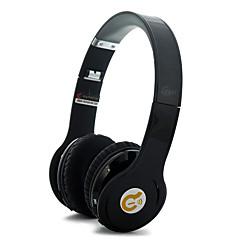 sílaba d700 Bluetooth 4.1 fone de ouvido fone de ouvido handfree auricular estéreo de alta fidelidade desporto sem fios de música para