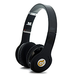 Silbe d700 bluetooth 4.1 Kopfhörer Sport drahtlose HiFi-Kopfhörer Stereo-Musik handfree Kopfhörer für iphone Samsung xiao mi
