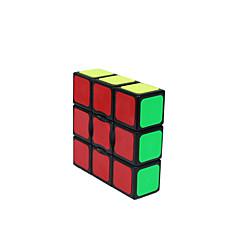 Rubik's Cube Cubo Macio de Velocidade Cubos Mágicos Etiqueta lisa Anti-Abertura Mola Ajustável