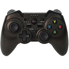 Peliohjaimet Varten Sony PS3 Pelikahva
