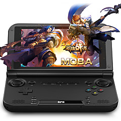 Handheld Game Player-GPD-Com Fios