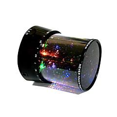 LED照明 プラスチック 虹色 男の子用 / 女の子