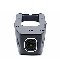 1080p carro dvr dvrs wifi registrador dash cam câmera filmadora digital filmadora visão noturna 96658 imx 322 app manipulation