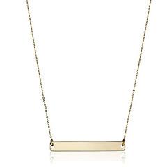 Feminino Gargantilhas Colares com Pendentes Jóias Formato de Cruz Infinidade Liga Pingente Multi-maneiras Wear Dourado Jóias Para