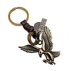 Avainketju Eagle Avainketju Metalli