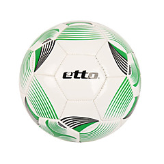 Bola de Futebol(,PVC)