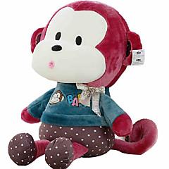 Plüschtiere Puppen Affe Puppen & Plüschtiere