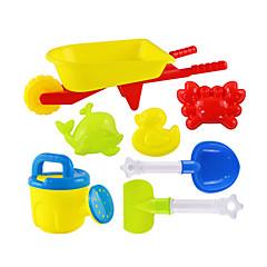 Rollelegetøj Udendørssport og sjov Legetøj ABS Plastik