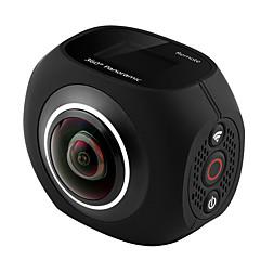 12 megapixeles 8 MP 5 MP 14MP 4608 x 3456 4032 x 3024 WIFI Széles látószög Több funkciós Kényelmes Vezeték nélküli G-Sensor Panorama60fps