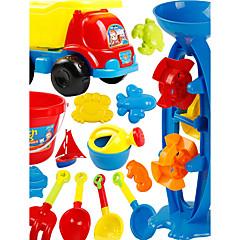 Sand og strandlegetøj Originale Legetøj Plastik