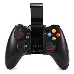Controladores---Cabo de Jogo- deABS-Bluetooth- paraPC