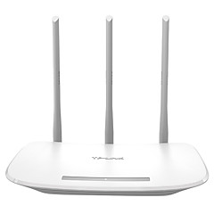 Tp-link ac750 drahtloser fräser dual band router750mbps tl-wdr5300 chinesische version