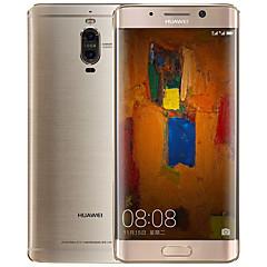 Huawei Mate 9 Pro 5.5 tommers 4G smarttelefon (6GB + 128GB 12 MP 20 MP Octa Core 4000mAh)