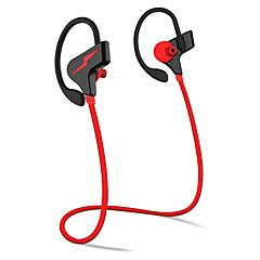 S30 bluetooth 4.1 desporto fone de ouvido handfree fone de ouvido sem fio fone de ouvido bluetooth com fones de ouvido microfone ouvido