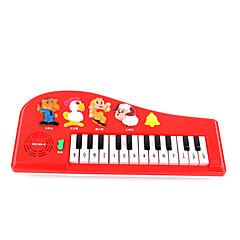 Piano Kinder Unisex