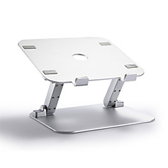 Laptop Stand 15.6 ""
