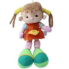 Plüschtiere Puppen Puppen & Plüschtiere Stoff