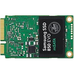 삼성 850 evo 1tb 솔리드 스테이트 드라이브 ssd msata 1gb 캐시 tlc