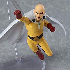 Anime Action-Figuren Inspiriert von Cosplay Kuro PVC 16 CM Modell Spielzeug Puppe Spielzeug