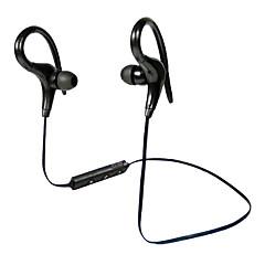 Bluetooth oortelefoon draadloze sport koptelefoon headsets stereo oorhaak met microfoon handsfree voor iphone samsung