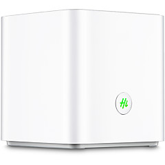 Huawei smart Wireless Router 1200mbps 11ac Dual-Band Mini-WiFi Router Ehre ws831 chinesischen Verson