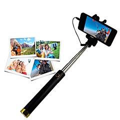 selfie bot, selfie bottal iPhone 6 plus, selfie bottal iPhone 6 vagy selfie bottal iPhone 5 és az Android