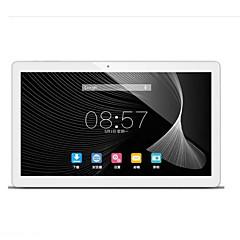 酷比 10.6 Inch Android Tablet ( Android 6.0 1920*1080 Négymagos 2 GB RAM 32 GB ROM )