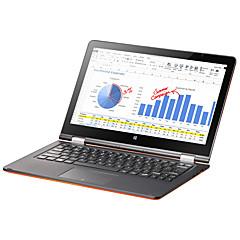 VOYO 11.6 inch 2 in 1 Tablet (Windows 10 1920*1080 Quadcore 4GB RAM 120GB ROM)