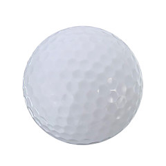 Golfball LED-Ball für die Nacht Reflektierend Langlebig LED-Lampe für Golfspiel - 1