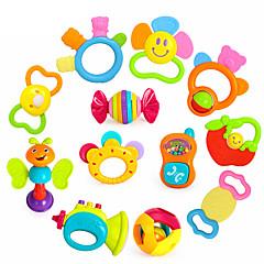 Accesorii Casa Păpușilor Plastice 6-12 luni 1-3 ani
