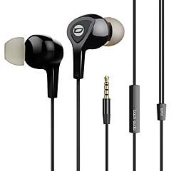 Ep01 conector pentru ureche pentru monitorul de înaltă ureche pentru ureche pentru ureche, cu funcție de reglare controlată prin sârmă