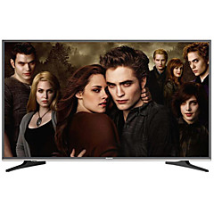 Skyworth E3500 32 Inch LED LCD Flat Panel Network TV