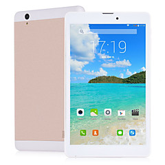 8 tommer phablet ( Android 4.4 1280*800 Quad Core 2GB RAM 16GB ROM )