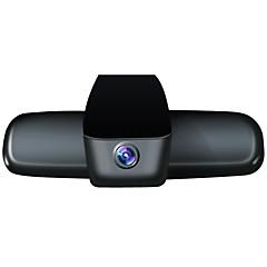 novatek 1080p Auton DVR 2,0 tuumaa Kuvaruutu Dash Cam