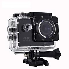 W9 8.0 MP 640 x 480 2592 x 1944 3264 x 2448 1920 x 1080 4032 x 3024 Alta Definição Exterior Prova-de-Água Tamanho Pequeno60fps 120fps