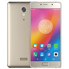 Lenovo VIBE P2 P2C72 5.5 tommers 4G smarttelefon ( 4GB + 64GB 13 MP Octa Core 5100mAh )