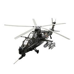Brinquedos Helicóptero Liga de Metal