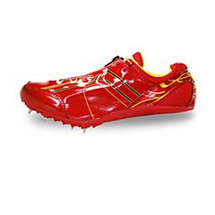 Tênis de Corrida Sapatos de Montanhismo Unisexo Acampar e Caminhar Fitness, Corrida e Yoga Casual Esportes Esportes Espetáculo Estilo