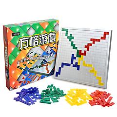 Desková hra Obdélníkový Plast