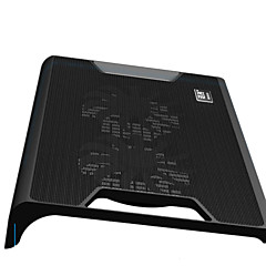 "Laptop Cooling Pad 15.6 "" 14"""