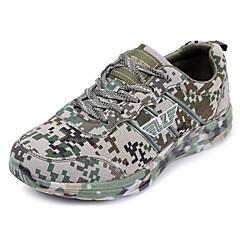 609Tênis de Corrida de Rua Tênis de Futebol Tênis de Caminhada Sapatos Casuais Sapatos de Montanhismo Sapatos para Ciclismo caça sapatos