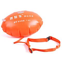 L Vízálló Dry Bag Úszás Púdertartó Beleértve a víz hólyag Biztonság