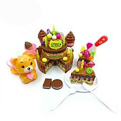 """Toy Foods Kuchyňskými spotřebiči děti """" Hračky Plast Chlapci Dívčí"""