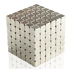 Magnet Toys Pieces MM Magnet Toys Executive Toys Puzzle Cube For Gift