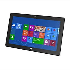 "Jumper 11.6 "" Windows Tablet ( Windows 10 1920x1080 Čtyřjádrový 6 GB. RAM 64GB ROM )"