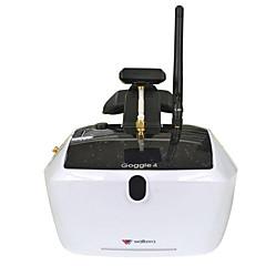Walkera Goggle 4 RC Quadcopters