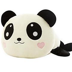 צעצועים ממולאים בובות צעצועים ברווז Bear חיה פנדה לא מפורט חתיכות