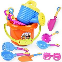 Strand & Sandspielzeug Haltbar Kunststoff