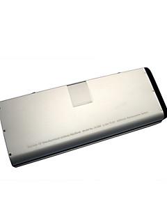 """애플 13 """"새로운 명반 unibody 맥북 시리즈 (gsa1280)에 대한 대체 노트북 배터리 a1280"""